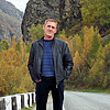 Александр, 58, г.Горно-Алтайск
