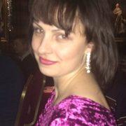 Екатерина, 30, г.Железнодорожный