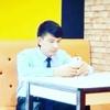 Firdavs, 19, г.Душанбе