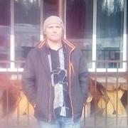 юрий 45 Черногорск