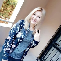 Аяна, 43 года, Овен, Москва