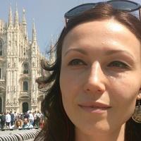 Жанна, 40 лет, Дева, Санкт-Петербург