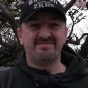 Михаил, 44, г.Петропавловск-Камчатский