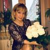 Екатерина, 42, г.Рязань