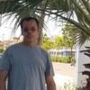 Oleg, 45, г.Чернигов
