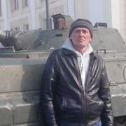 Олег, 46, г.Верхнеуральск