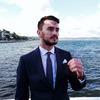 Mustafa, 29, г.Стамбул