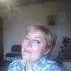 Olga, 55, Chudovo