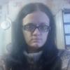 Елена, 31, г.Архангельск