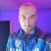 Александр, 39, г.Уварово