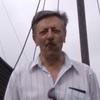 Виктор, 59, г.Сертолово