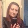 Ольга, 35, г.Фершампенуаз