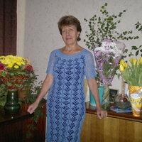 елена, 61 год, Дева, Пермь