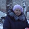 Проклова Наталья Влад, 60, г.Краснодар