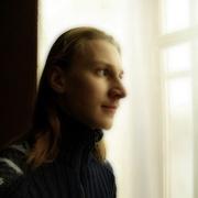 Emerald, 29, г.Усть-Кут