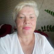 Татьяна 56 Астрахань