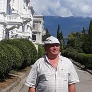 Владимир 52 года (Телец) Оренбург