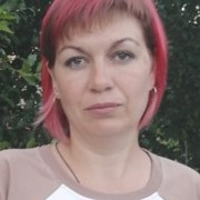 Анна 30 Михайловка