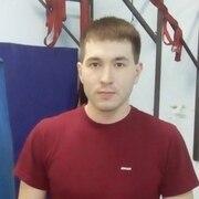 Дмитрий Иванов 27 Йошкар-Ола