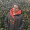 Svetoana, 40, Kharkiv