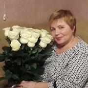Галина 68 Смоленск