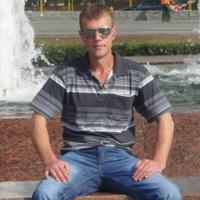 Дима, 44 года, Близнецы, Москва