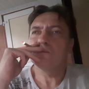 Игорь 30 Днепр