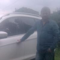 Валерий, 57 лет, Близнецы, Екатеринбург