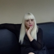 Татьяна 66 Тамбов