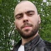 Сергей, 26, г.Павловский Посад