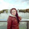 Кара, 26, г.Таганрог