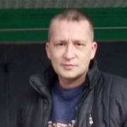 Ринат, 39, г.Дзержинск