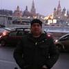 Андрей, 30, г.Дмитров