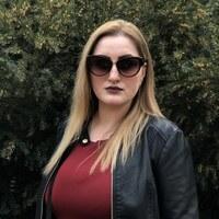 Nataliya, 28 лет, Овен, Киев