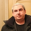 Евгений, 49, г.Воронеж