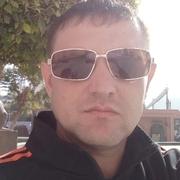 Алексей, 40, г.Караганда