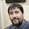 Закир, 32, г.Екатеринбург