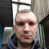 Iura, 36 лет, Рыбы, Кишинёв