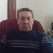 Владимир 54 Кострома