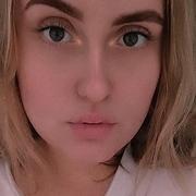 Анастасия воронкова, 27 лет, Близнецы