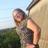 Светлана, 35, г.Запорожье