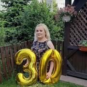 Вікторія Шимчук, 30, г.Луцк