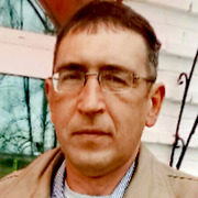 Алексей 43 года (Скорпион) Красноярск