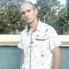 Антон, 24, г.Курск