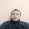 Яромир, 31, г.Ноябрьск (Тюменская обл.)