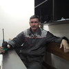 санёк, 49, г.Белогорск