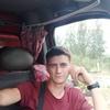 Миша Панфилов, 28, г.Киев