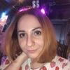 Анна_Чи, 32, г.Тюмень