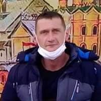 Владимир, 45 лет, Стрелец, Ростов