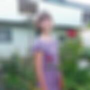 Аліна из Носовки желает познакомиться с тобой